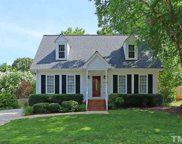 5908 Danville Drive, Raleigh image