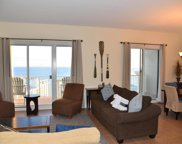 112 Seascape Boulevard Unit #2402, Miramar Beach image