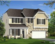 Lot 52 Knotty Pine Trail, Youngsville image