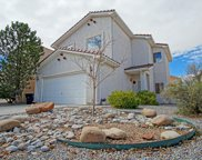7531 CRICKET HILL Drive NE, Albuquerque image