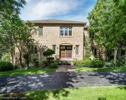 3527 RIDGEVIEW, Bloomfield Twp image