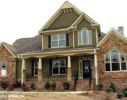14298 HARRISVILLE ROAD, Mount Airy image