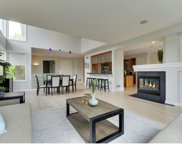 1395 Waterford Drive, Golden Valley image