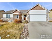 3242 Crazy Horse Dr, Wellington image
