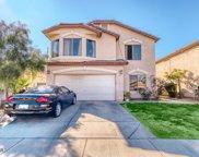 10467 W Pasadena Avenue, Glendale image