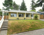 9214 23rd Ave SW, Seattle image