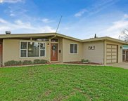 574 Bernal Ave, Livermore image