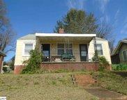 1323 E Washington Street, Greenville image