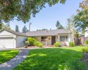2141 Bel Air Ave, San Jose image