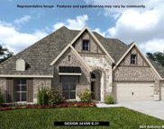 28783 Balcones Creek, Boerne image