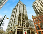 233 East 13Th Street Unit 2502, Chicago image