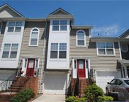6306  Gammon Road Unit #17, Charlotte image