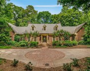 2706 Lake Forest Drive, Greensboro image
