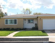 4581 Manitou Way, Clairemont/Bay Park image