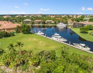 4811 Conover  Court, Fort Myers image