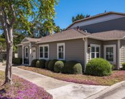 44 Glen Lake Dr, Pacific Grove image