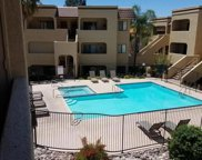 5500 N Valley View Road # 229, Tucson image