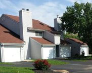 527 Greenway Chase, Florissant image