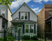 2725 North Mozart Street, Chicago image