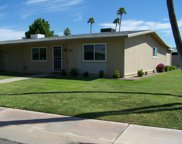 13209 N 109th Avenue, Sun City image