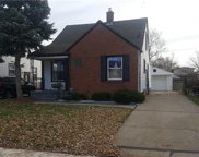 23760 NORMANDY, Eastpointe image
