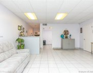16155 Sw 117th Ave Unit #B6, Miami image