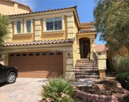 9932 CAPE MAY Street, Las Vegas image