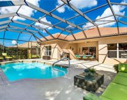9364 Via Murano Ct, Fort Myers image