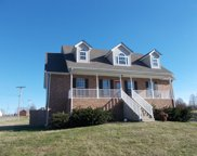 3114 Bearwallow Rd, Ashland City image