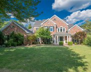 2030 Logan Hill  Drive, Chesterfield image