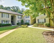 504 Pipers Ln. Unit 504, Myrtle Beach image
