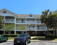 5751 Oyster Catcher Drive Unit 431, North Myrtle Beach image