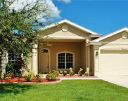 9506 Blue Stone CIR, Fort Myers image
