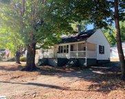 315 E Blue Ridge Drive, Greenville image