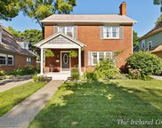 1126 Giddings Avenue Se, Grand Rapids image