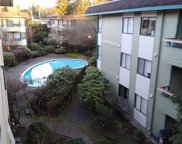 18904 8th Ave NW Unit 330, Shoreline image