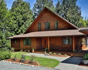 5275 Wilkinson Rd, Langley image