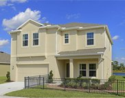2605 Eagle Bay Boulevard, Kissimmee image