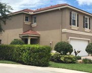 4307 Bamboo Palm Court, Lake Worth image