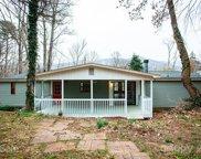 108 Patton Hill  Road Unit #A, Swannanoa image