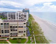 1430 Gulf Boulevard Unit 307, Clearwater Beach image
