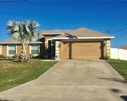 1901 NW 14th ST, Cape Coral image