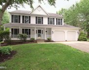 5 PENNY LANE, Perryville image
