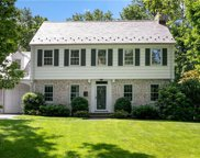 25 Wynmor Road, Scarsdale image