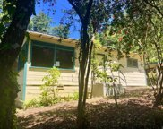 15885 Wright Drive, Guerneville image