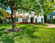 6466 Meadow Road, Dallas image