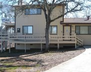 2656 Harness Drive, Pope Valley image