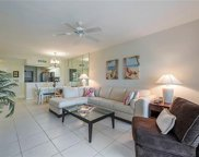 28068 Cavendish Ct Unit 2304, Bonita Springs image