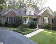219 Watervale Drive, Spartanburg image