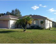 516 Finch Court, Kissimmee image